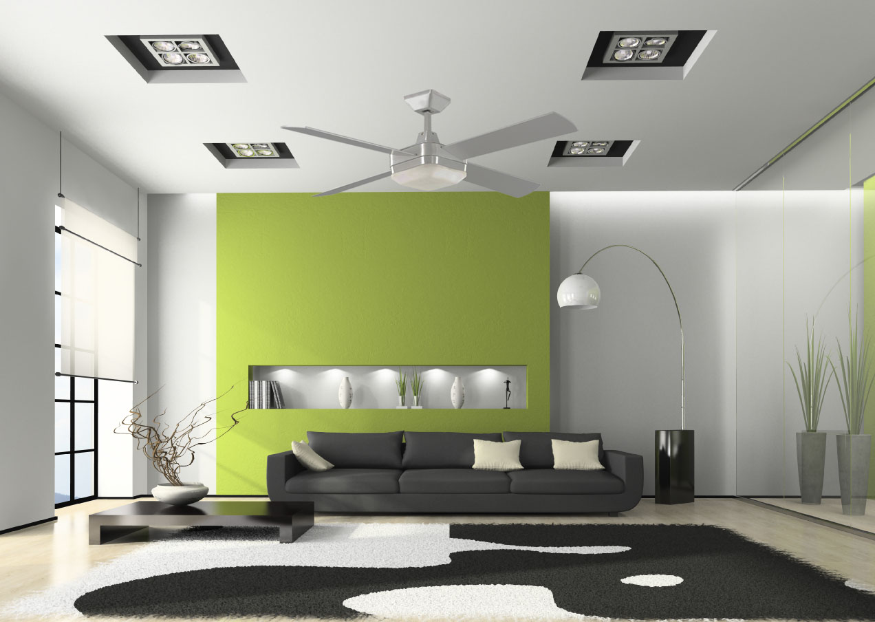 False Celining Designs And Services Ceiling Designs 75services