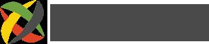 75Services Logo