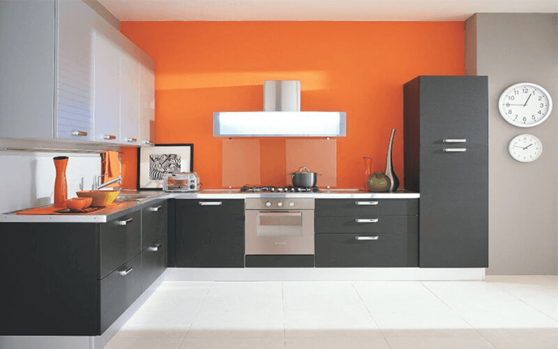 Best Interior Design Amp Modular Kitchen Services In Vizag 75 Services