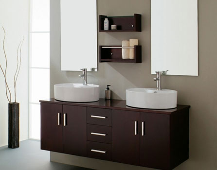 Bathroom Fitting Services Affordable Amp Quality Services